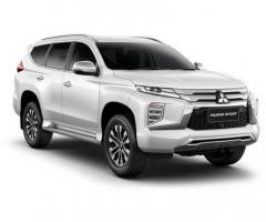 New Cars for sale with attractive bonuses